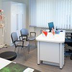 arthroskopie arthrose ambulante operationen