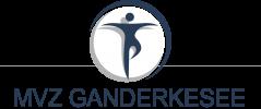 logo-mvz-ganderkesee