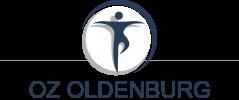 logo-oz-oldenburg